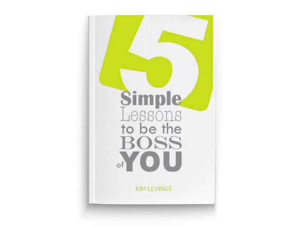5simplelessons-cover