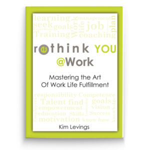 rethinkyouatwork-cover