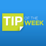 tip_of_the_week-sq